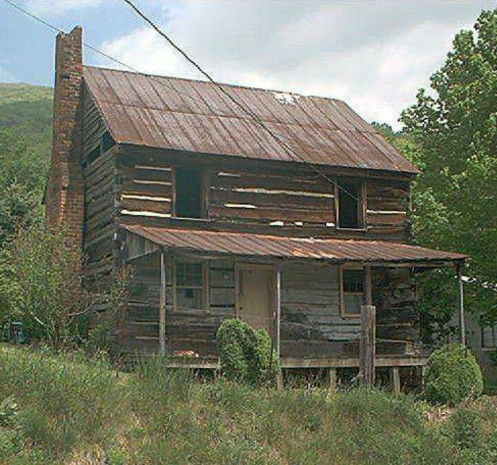 72 best cracker houses cabins abandoned images on for Cracker style log homes prices