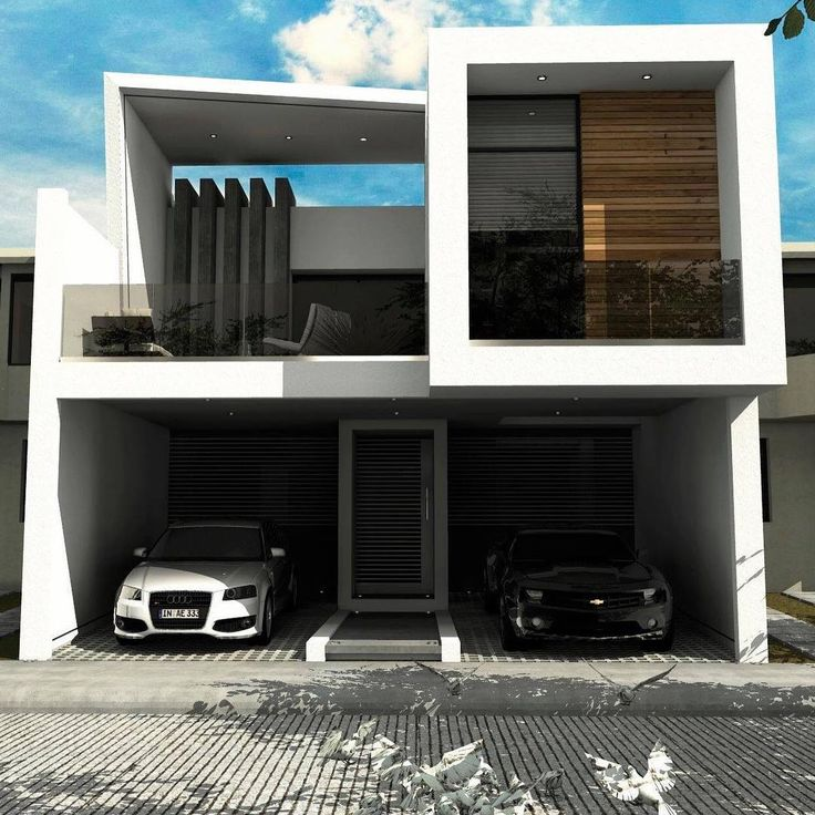 160 best exterior images on pinterest modern homes contemporary