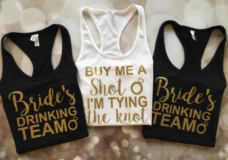 25+ Best Ideas About Bachelorette Shirts On Pinterest