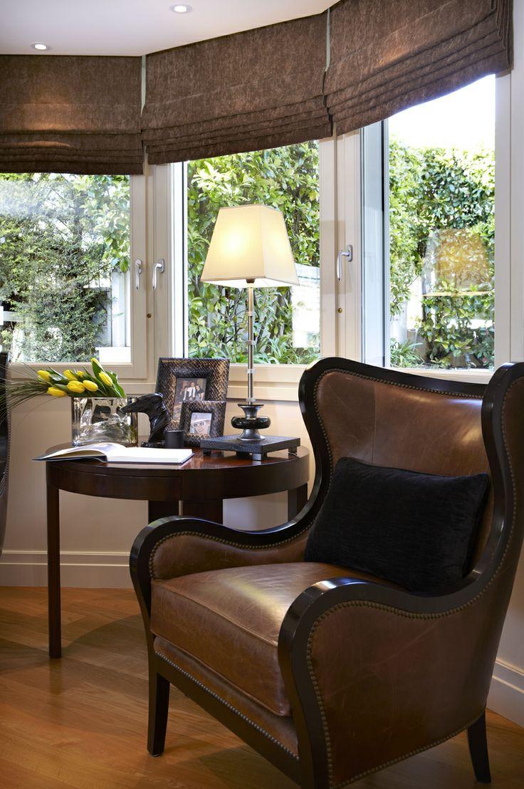 Sissy Raptopoulou-Interior designer single house in Varkiza-Greece sitting room