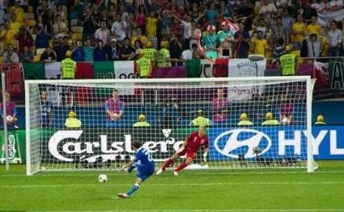 Tujuan Utama Permainan Sepak Bola Lengkap Beserta Penjelasannya