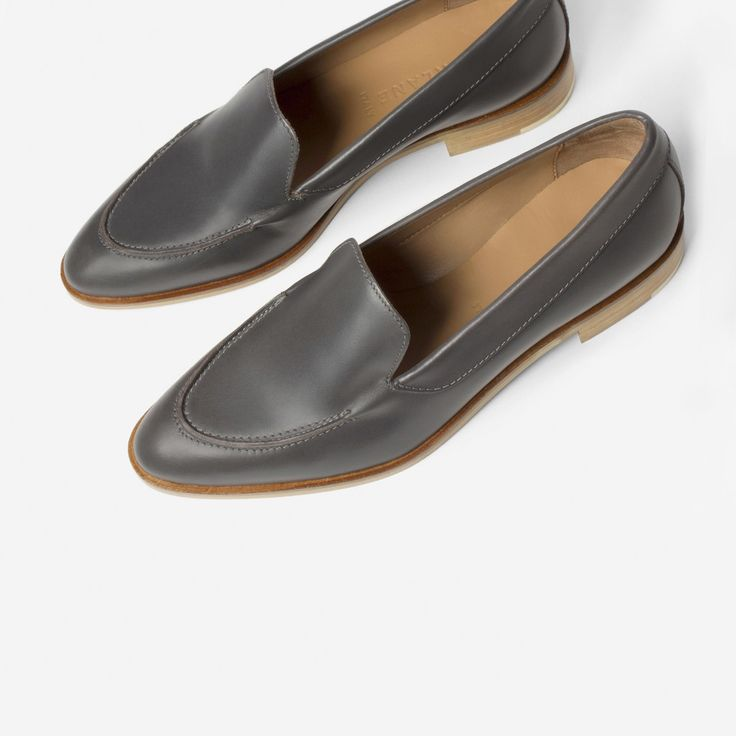 Femmes Giani Bernini Chelaa Chaussures Loafer dVN36A2FG