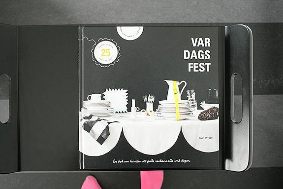 VarDagsFest