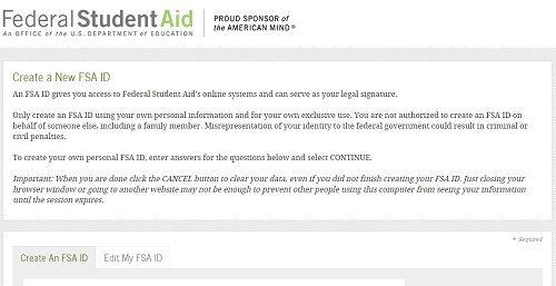 Best 25+ Promissory note ideas on Pinterest   Lease agreement free printable, Bill of sale ...