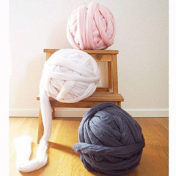 les 25 meilleures id es de la cat gorie couvertures de bras tricoter sur pinterest. Black Bedroom Furniture Sets. Home Design Ideas