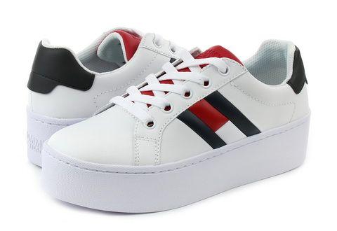 Platform Damskie Buty Obuwie I Buty Damskie Meskie Dzieciece W Office Shoes Adidas Superstar Sneaker Shoes Adidas Sneakers