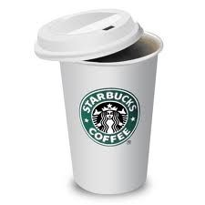 Buy this cup online! For money!