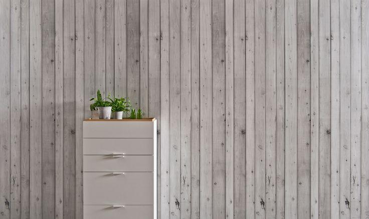 Quercia Bianco   #vox #wystrój #wnętrze #inspiracje #projektowanie #projekt #remont #pomysły #pomysł #interior #interiordesign  #homedecoration #panele #ściany #wall #dom #mieszkanie #room