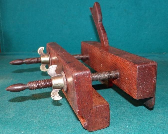 301 best images about herramientas old tool anticuari - Cepillo de carpintero ...