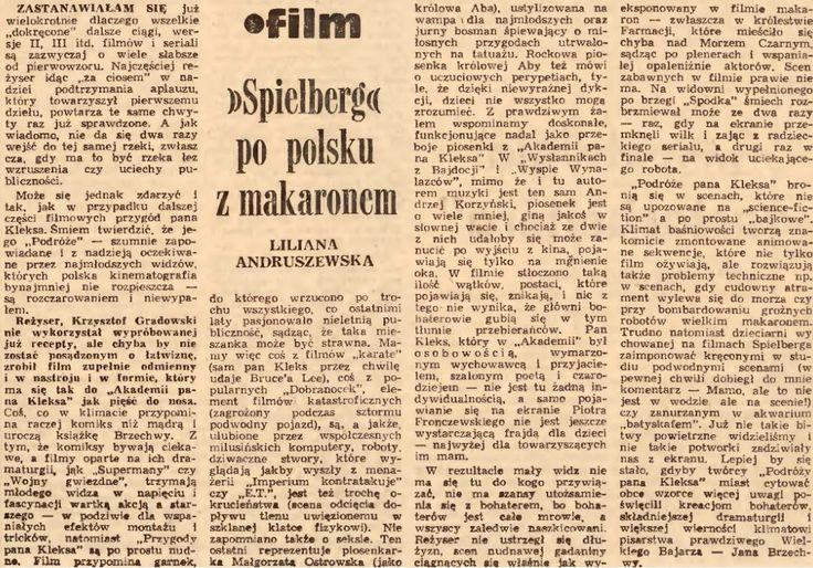 Trybuna Robotnicza 1986, nr 39