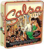 Salsa: Dance Class [CD]