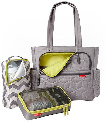 1000 ideas about tote diaper bags on pinterest diaper wipe case messenger diaper bags and. Black Bedroom Furniture Sets. Home Design Ideas