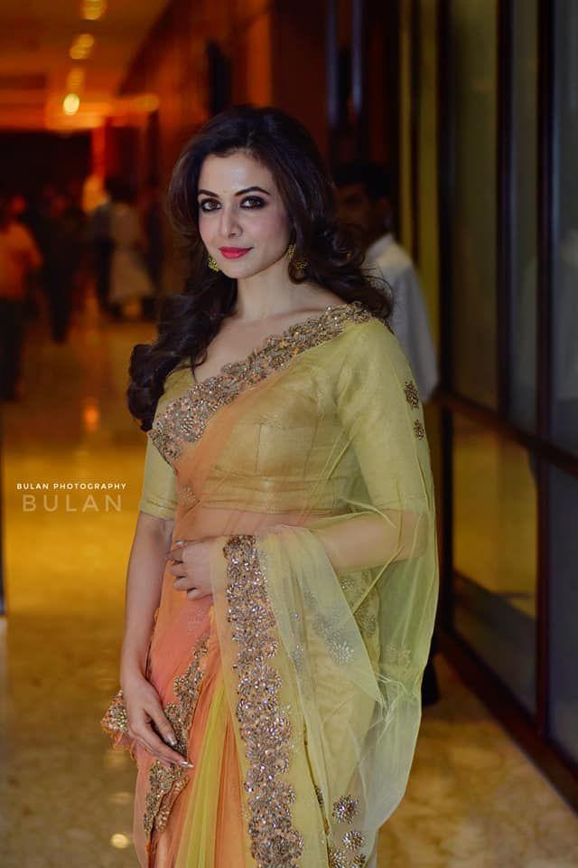 Pin on Indian Bengali Actress