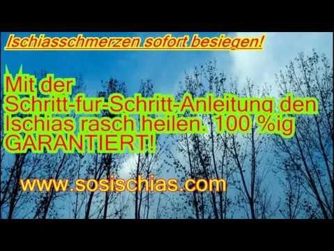 ischias hilfe2