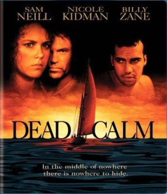 Movies like Dead Calm - Similar Movies ... - flavorazor.com
