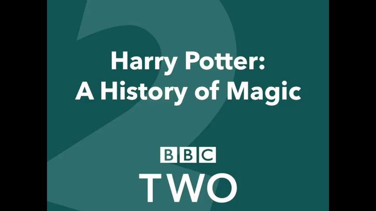 Videos: J.K. Rowling discusses Nicolas Flamel, Avada Kedavra origins in Harry Potter BBC2 doc