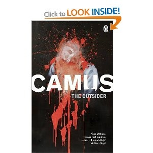 albert camus the plague the fall exile and the kingdom and selected essays