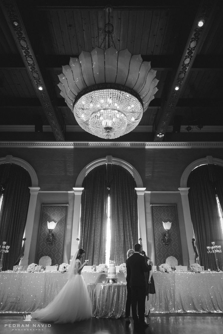 Liberty Grand Wedding Photos Venue Information And Other Details To Help With Your Decision By Toronto Photographer Pedram Navid