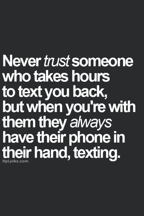 Hahaha!!! Soooo true!