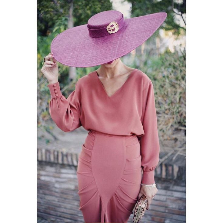 Mejores 25 imágenes de Boda día en Pinterest   El vestido, La ...