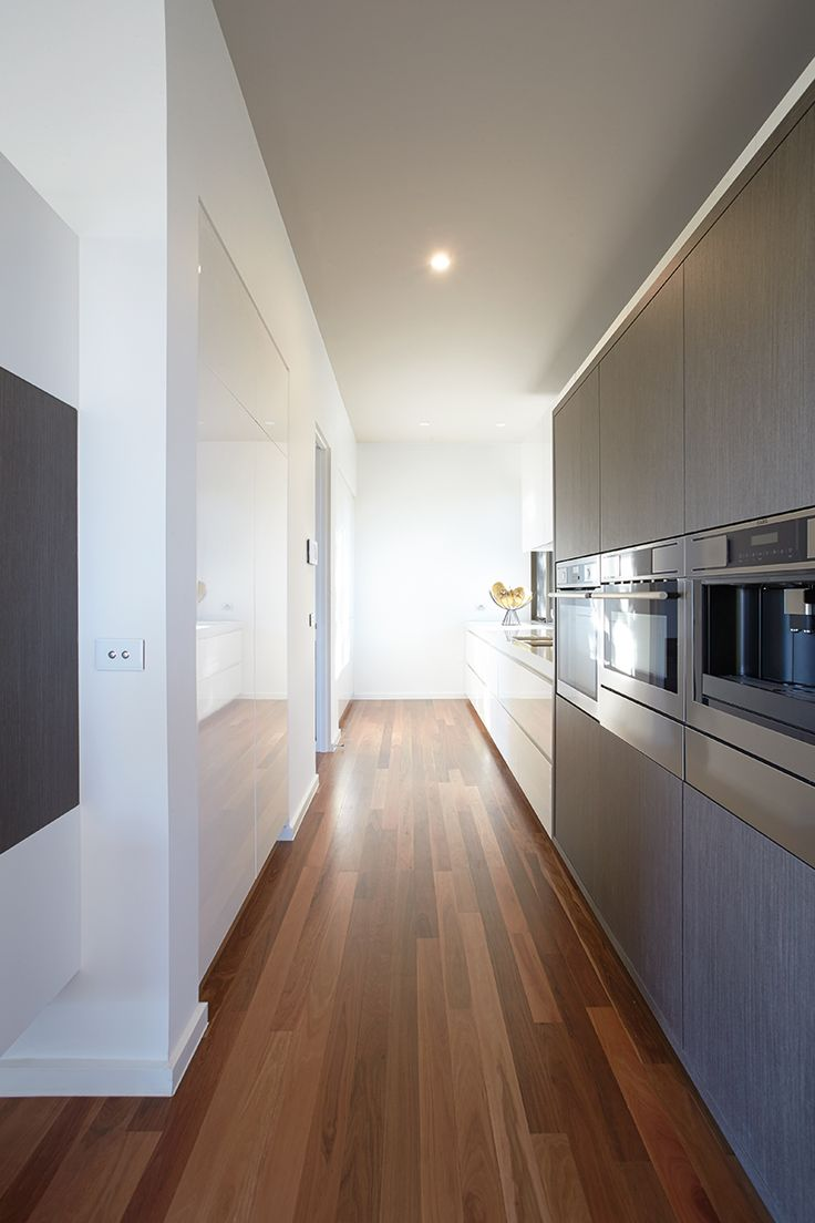 24 best Latitude 37: Belmore Rd, Balwyn North VIC images on ...