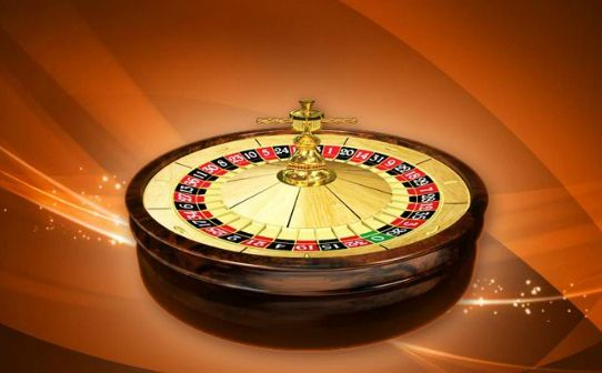Welcome to the Roulette Zone, a website dedicated to the various versions of online Roulette, and other casino slots and games. Here you can find the best places to play roulette online, free play slots and games, and all the best casino bonuses the internet has to offer. Ranging from deposit sign up bonuses to no deposit bonuses just for registering and account with a casino. http://www.roulette.zone