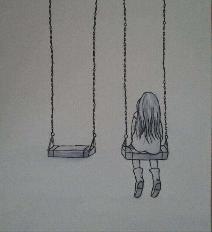 Sobre sentimentos que não tem nome