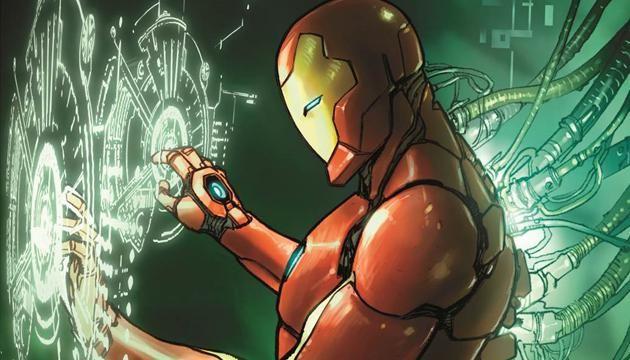 ¿Qué héroe de Marvel tiene los mejores personajes secundarios? - Batanga