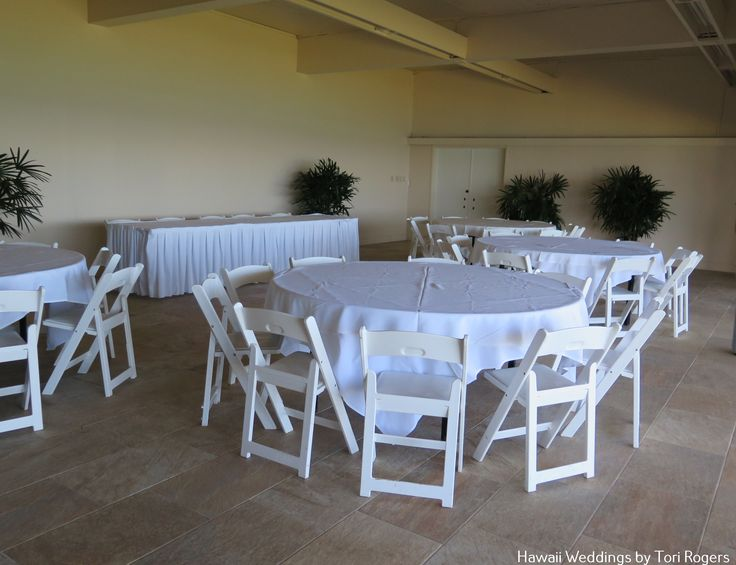 1000 images about royal lahaina resort west maui for Front royal wedding venues