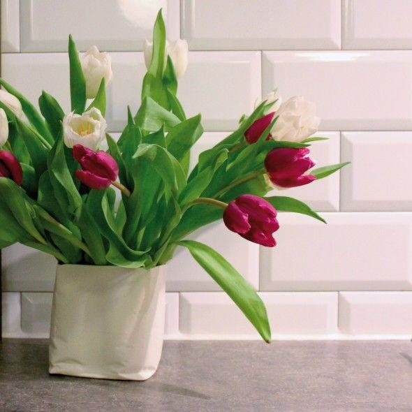 vase-carré