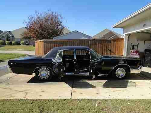 11 Best Classic Cars Images On Pinterest Lincoln Continental