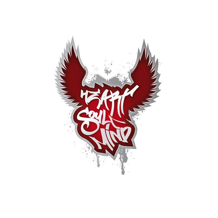 Heart Soul Mind Logo