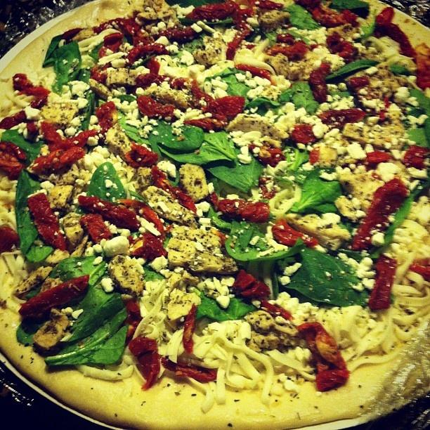 Best pizza @annaxoxo1  #pizza #healthy #large #papamurphys #money #tasty #yummy #fat #happy #diner #lunch #breakfast Best pizza @annaxoxo1  #pizza #healthy #large #papamurphys #money #tasty #yummy #fat #happy #diner #lunch #breakfast