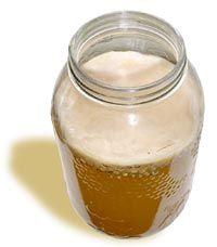Kombucha how to: Homemade Kombucha, Diy Brilliance, Brewing Kombucha, Basic Kombucha, Attempt Kombucha, Kombucha Guide, Kombucha Brewing, Kombucha Teas, Food Health
