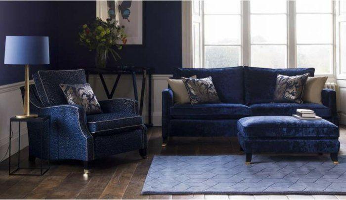 Les 20 meilleures id es de la cat gorie tapis violet sur for Canape bleu indigo