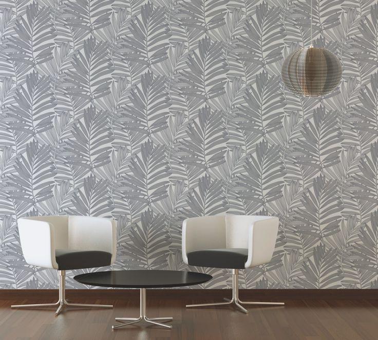 Schöne Tapeten Für Wohnzimmer | Die Besten 25 Tapetenlieferanten Ideen Auf Pinterest Tapete Fur