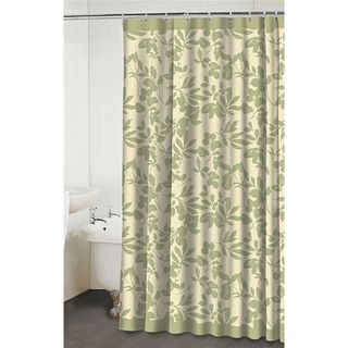 Green Curtains beige and green curtains : 1000+ images about Guest Bath on Pinterest