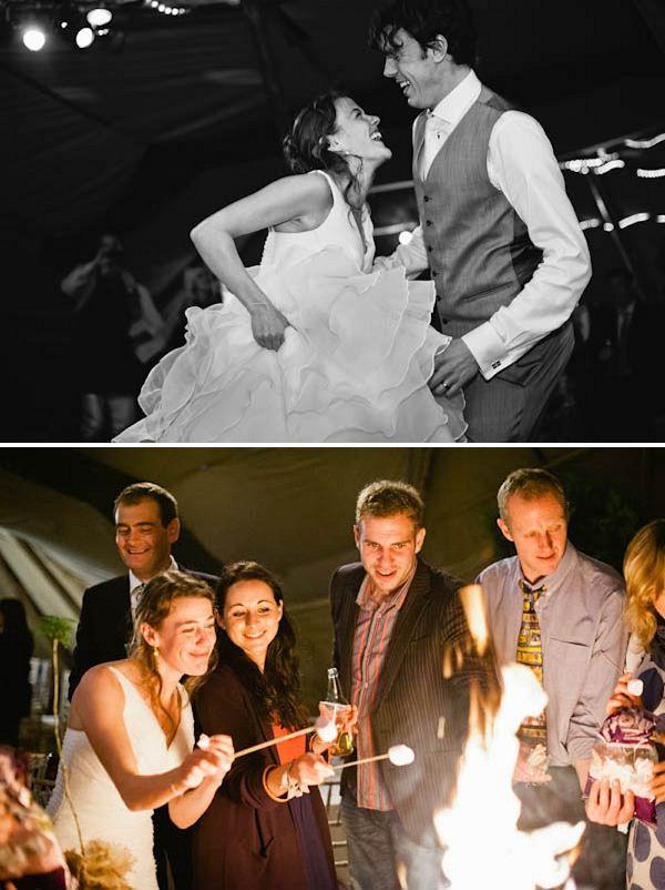 alexa_loy_creative_wedding_photography_hitchin_london-71  Tipis by www.worldinspiredtents.co.uk