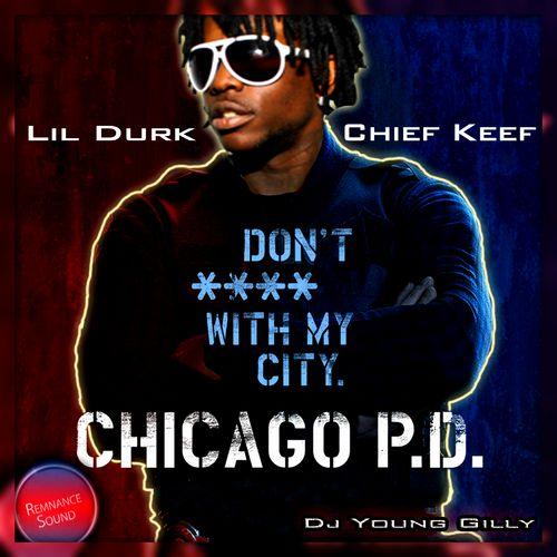 Chief Keef Vs Lil Durk