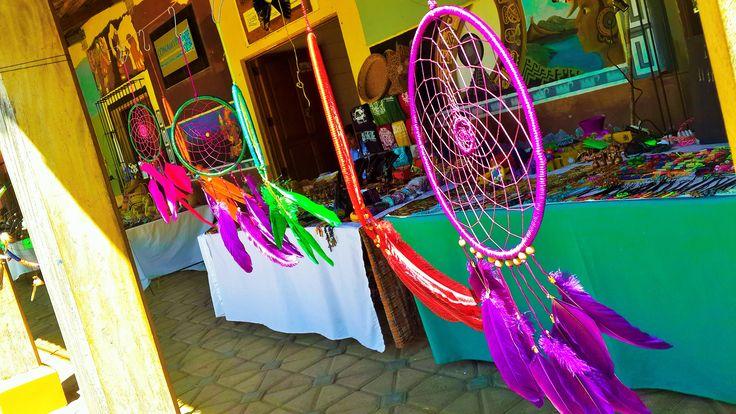 Nahuizalco is a town at the Ruta de Las Flores for more info please our wedsite www.ectourselsalvador.com
