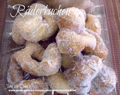 german kuchen recipes in english | German Recipes in English | Quick German…