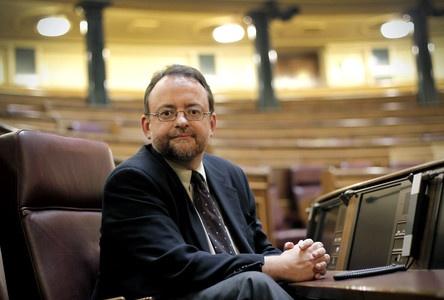 El juez pide al TSJC que estudie imputar a Daniel Fernández en el 'caso Mercuri'