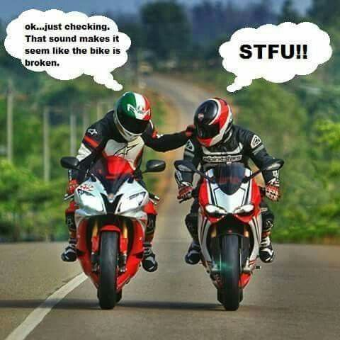 ducati dry clutch problems   motorbike riding quotes   pinterest