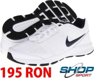 shop-sport.ro