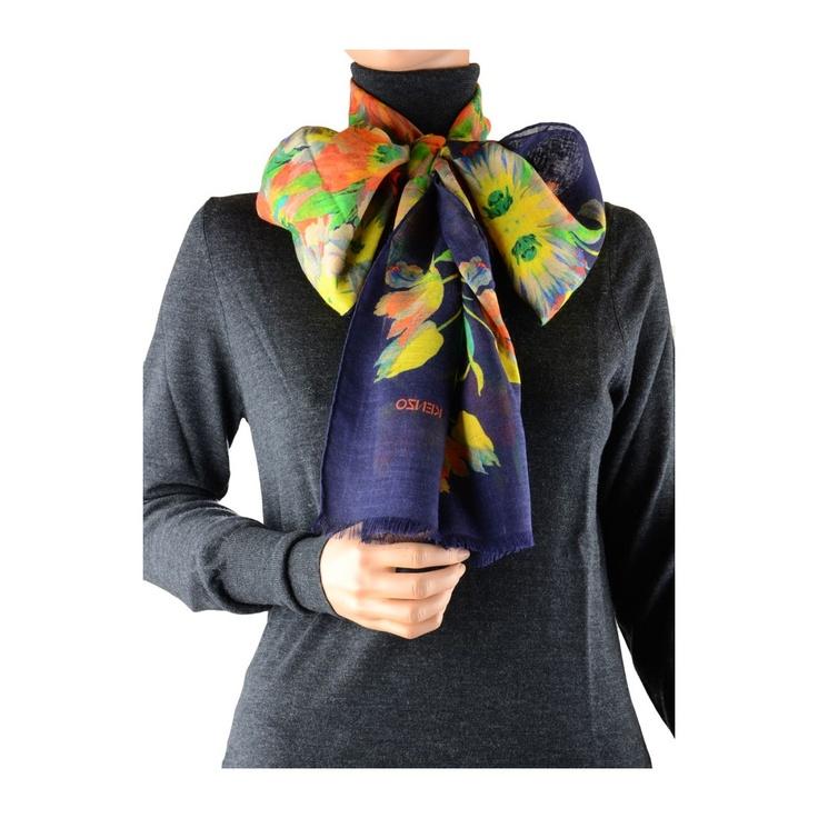 http://www.sanci.es/tienda/productos-nuevos/67982197-foulard-panuelo-kenzo.html