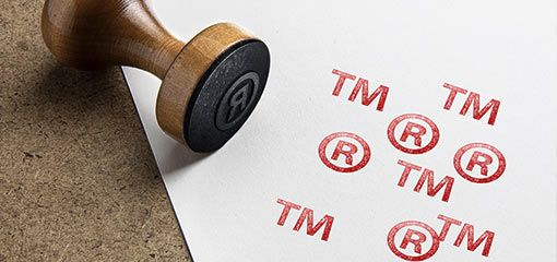 Trademark registration is one of the services provided by our company. Trademark provides protection to an organization as it is illegal to use the same logo or tagline. A registered trademark is an intangible asset for a business and is used to protect the company's investment in the brand or symbol. #ISOcertification #trademark #seo #smo #webdesigning visit us at http://www.jcsai.com/ contact us on +919760885708 or +918439299931