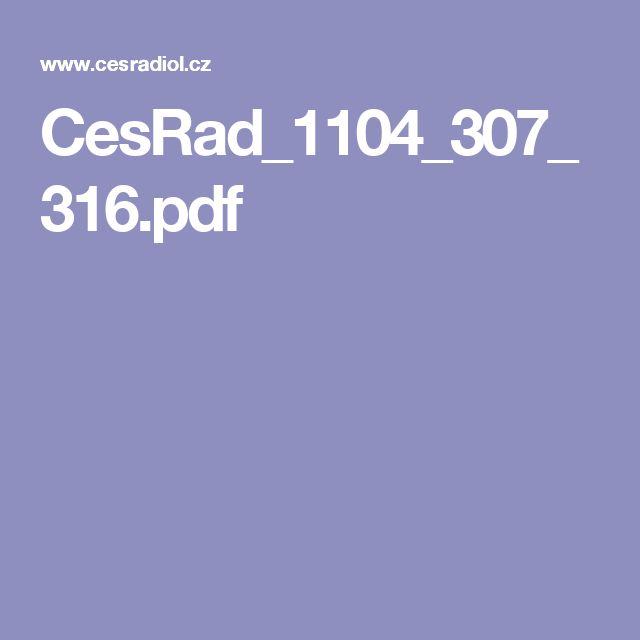 CesRad_1104_307_316.pdf