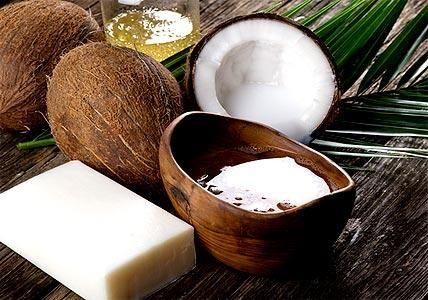 Das Rezept ergibt rund 1, 4 Kilo Kokosseife. Sie duftet schön süßlich, pflegt die Hände streichelweich und braucht nur wenige Zutaten. Sie benötigen:- 1 kg...
