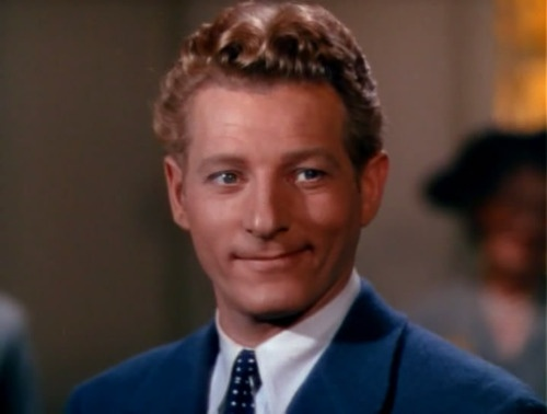 Danny Kaye was a celebrated American actor, singer, dancer, and comedian. His best known performances featured physical comedy, idiosyncratic pantomimes, and rapid-fire nonsense songs. January 18, 1911-March 3, 1987