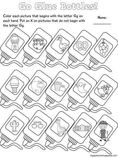 373 best alphabet images on pinterest. Black Bedroom Furniture Sets. Home Design Ideas
